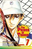 The Prince Of Tennis: St. Rudolph's Best 7 (The Prince of Tennis)