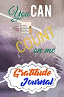 Gratitude Journal: Practice Gratitude and Daily Reflection to Reduce Stress, Improve Mental Health, and Find Peace in the Everyday For Accountants and Accounting Managers