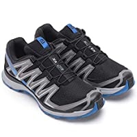 SALOMON Men's XA Lite Trail Running Shoes
