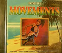 Positive Movements
