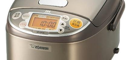一人暮らし、単身赴任に!小さくてコンパクトな炊飯器のおすすめは? -家電・ITランキング-
