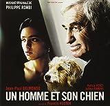 Un Homme Et Son Chien - O.S.T. by Philippe Rombi (2009-04-14)