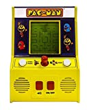 パックマン ミニ アーケードゲーム Pac-Man Mini Arcade Game [並行輸入品]