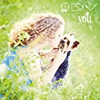 you(初回生産限定盤)(DVD付)(在庫あり。)
