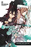 Sword Art Online 1:Aincrad (light novel) (English Edition)