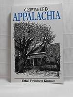 Growing Up in Appalachia