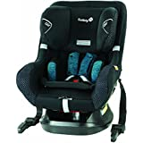 SAFETY 1ST Summit Convertible Car Seat with ISOFIX, 0-4 Years, Teal Marley