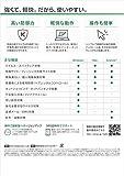 カスペルスキー 2016 マルチプラットフォーム セキュリティ(最新)|3年5台版