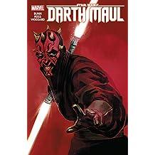 Star Wars: Darth Maul (Star Wars: Darth Maul (2017))