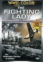 Fighting Lady [DVD] [Import]
