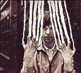 Peter Gabriel 2: Scratch 画像