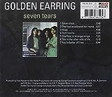 Seven Tears 画像