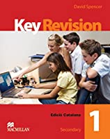Key Revision Student's Book Pack 1 Catalan