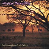 African Tranquility