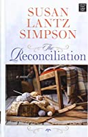 The Reconciliation (Center Point Large Print)