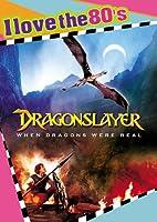 Dragonslayer (2pc) (Bonc Ws Spec Sub Ac3 Dol) [DVD] [Import]