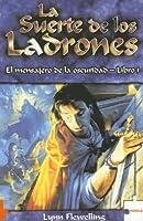 La Suerte De Los Ladrones/ Luck In the Shadows (Puzzle)