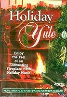 Holiday Yule
