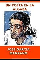 Un Poeta en la Algaba: Poesías no serias con un poquito de cachondeo... (1.996-2.018)
