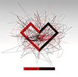 【Amazon.co.jp限定】DIS IS LOVE(CD)(通常盤)(オリジナルステッカー Amazon ver.付)
