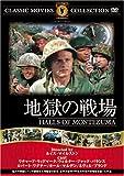 地獄の戦場 [DVD] FRT-299 画像