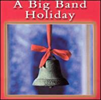 A Big Band Holiday