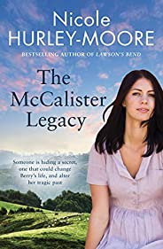 The McCalister Legacy