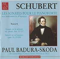 Sonata 4 in a