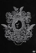D'espairsRayLive tour-06(LIQUIDIZE)-融合する体温- [DVD]()