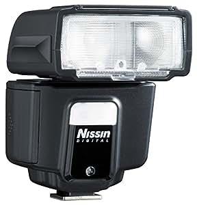 Nissin ニッシンデジタル i40 オリンパス/パナソニック用(FT)