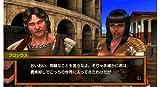 「剣闘士 グラディエータービギンズ(GLADIATOR BEGINS)」の関連画像