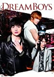DREAM BOYS [DVD](DVD全般)