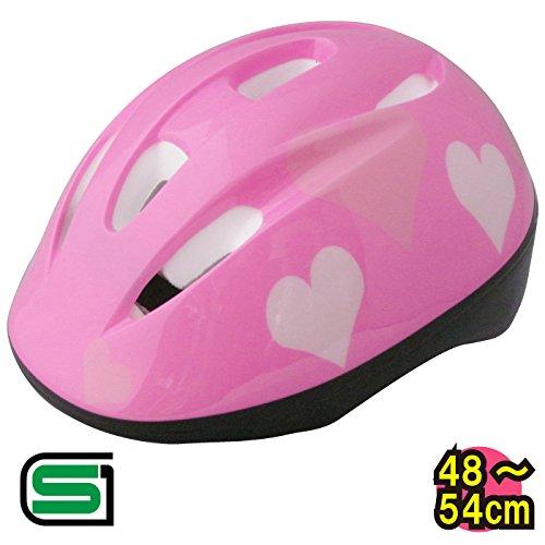 【SG規格合格品】 【TEITO】子供用ヘルメット 自転車用...