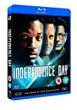 Independence Day [Blu-ray] [Import]