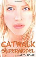 Catwalk Supermodel