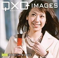QxQ IMAGES 015 Working women