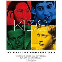 KIDS HDリマスター