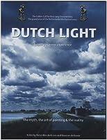Dutch Light [並行輸入品]