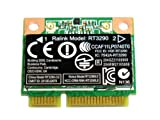 HP 690020-001 Ralink RT3290 RT3290LE 無線LANカード 802.11b/g/n 11 WiFi and Bluetooth 4.0 combination adapter