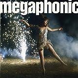 megaphonic 画像