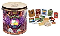 Woodstock: 3 Days of Peace & Music Director's Cut (Ultimate Collector's Edition 4-DVD Set with Deluxe Packaging and