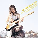 CAN'T BUY MY LOVE (初回限定盤)(DVD付) 画像