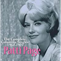 The Complete Columbia Singles 1962-1970 (2-CD Set)