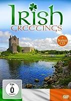 Irish Greetings [DVD] [Import]