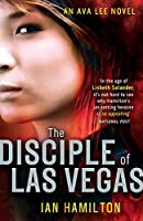 The Disciple of Las Vegas: 2
