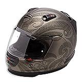 DUCATI(ドゥカティ) HELMET SOUL ARAI(アライ)製ヘルメット L