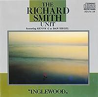 Inglewood by RICHARD SMITH UNIT (2015-07-29)