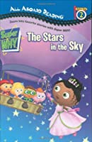 The Stars in the Sky (Super WHY!)
