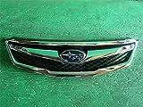 スバル 純正 レガシィ BR系 《 BR9 》 フロントグリル 91121-AJ001 P21200-17000402