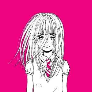 松本隆WORKSコンピレーション「風街少女」